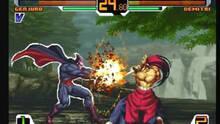 Imagen 10 de SNK vs Capcom: SVC Chaos