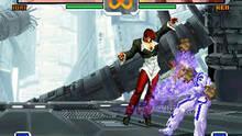 Imagen 14 de SNK vs Capcom: SVC Chaos