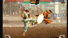 Imagen 8 de SNK vs Capcom: SVC Chaos