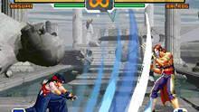 Imagen 7 de SNK vs Capcom: SVC Chaos