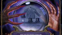 Imagen 3 de Mystery Case Files: Madame Fate