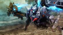 Imagen 2 de Super Robot Taisen OG Saga: Masou Kishin F - Coffin of the End