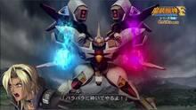 Imagen 3 de Super Robot Taisen OG Saga: Masou Kishin F - Coffin of the End