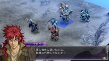 Imagen 4 de Super Robot Taisen OG Saga: Masou Kishin F - Coffin of the End