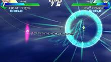 Pantalla Acceleration of SUGURI X-Edition