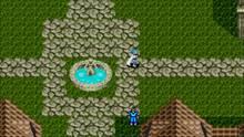 Imagen 2 de Phantasy Star III: Generations of Doom