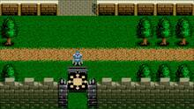 Imagen 3 de Phantasy Star III: Generations of Doom