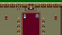 Imagen 4 de Phantasy Star III: Generations of Doom