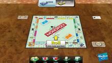 Imagen 2 de Monopoly