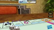 Imagen 3 de Monopoly