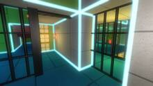 Imagen Magnetic: Cage Closed