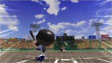 Real Powerful Pro Baseball 2012