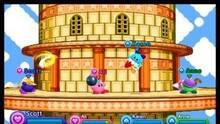Imagen 6 de Kirby Fighters Deluxe eShop