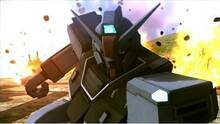 Imagen 2 de Mobile Suit Gundam Side Stories