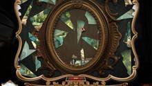 Imagen 4 de Mirror Mysteries 2
