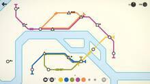 Imagen 16 de Mini Metro