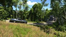 Imagen 1 de BeamNG.drive
