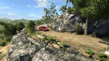 Imagen 3 de BeamNG.drive