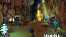 Imagen 1 de I-Ninja