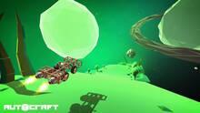 Imagen 7 de Autocraft
