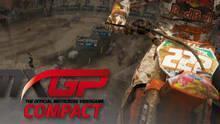 Imagen 1 de MXGP - The Official Motocross Videogame Compact