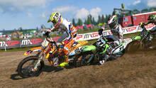 Imagen 2 de MXGP - The Official Motocross Videogame Compact