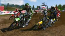 Imagen 3 de MXGP - The Official Motocross Videogame Compact