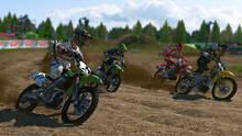 Imagen 4 de MXGP - The Official Motocross Videogame Compact