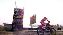 Imagen 5 de MXGP - The Official Motocross Videogame Compact