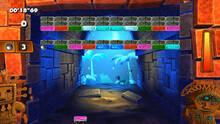 Imagen 1 de Best of Arcade Games PSN