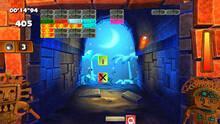 Imagen 2 de Best of Arcade Games PSN