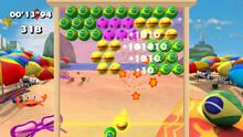 Imagen 3 de Best of Arcade Games PSN