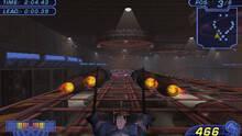 Imagen 4 de Star Wars: Racer Revenge PS2 Classics PSN