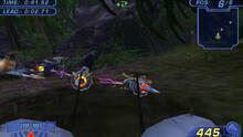 Imagen 5 de Star Wars: Racer Revenge PS2 Classics PSN