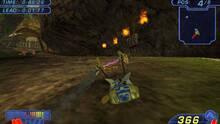 Imagen 6 de Star Wars: Racer Revenge PS2 Classics PSN