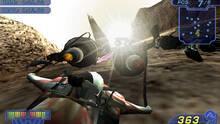 Imagen 7 de Star Wars: Racer Revenge PS2 Classics PSN