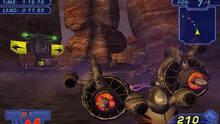 Imagen 8 de Star Wars: Racer Revenge PS2 Classics PSN