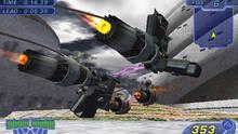Imagen 10 de Star Wars: Racer Revenge PS2 Classics PSN