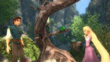 Imagen 1 de Enredados (Rapunzel)
