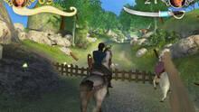 Imagen 2 de Enredados (Rapunzel)