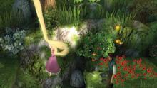 Imagen 4 de Enredados (Rapunzel)