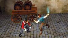 Imagen 5 de Enredados (Rapunzel)