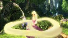 Imagen 6 de Enredados (Rapunzel)