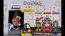 Imagen 5 de Wario Ware, Inc.: Mega Party Game$