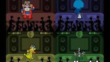 Imagen 1 de Wario Ware, Inc.: Mega Party Game$