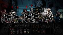 Imagen 61 de Darkest Dungeon