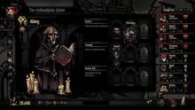 Imagen 64 de Darkest Dungeon