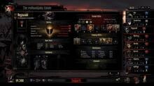 Imagen 65 de Darkest Dungeon