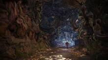 Imagen 54 de Fable Legends