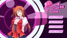 Imagen 1 de Mahjong Pretty Girls Battle
